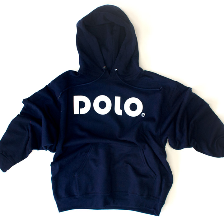 DOLO SIGNATURE HY N