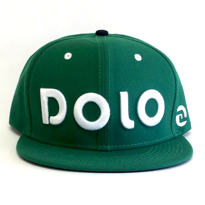 DOLO SIGNATURE SNAP G