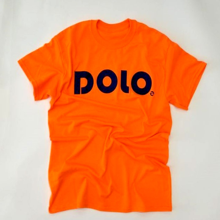 DOLO SIGNATURE SS OR