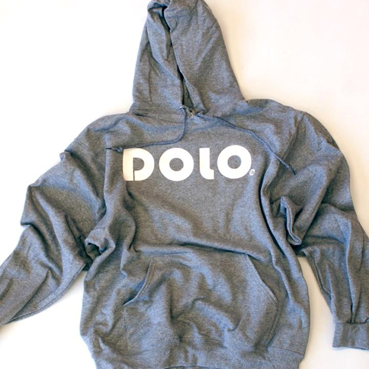 DOLO SIGNATURE HY