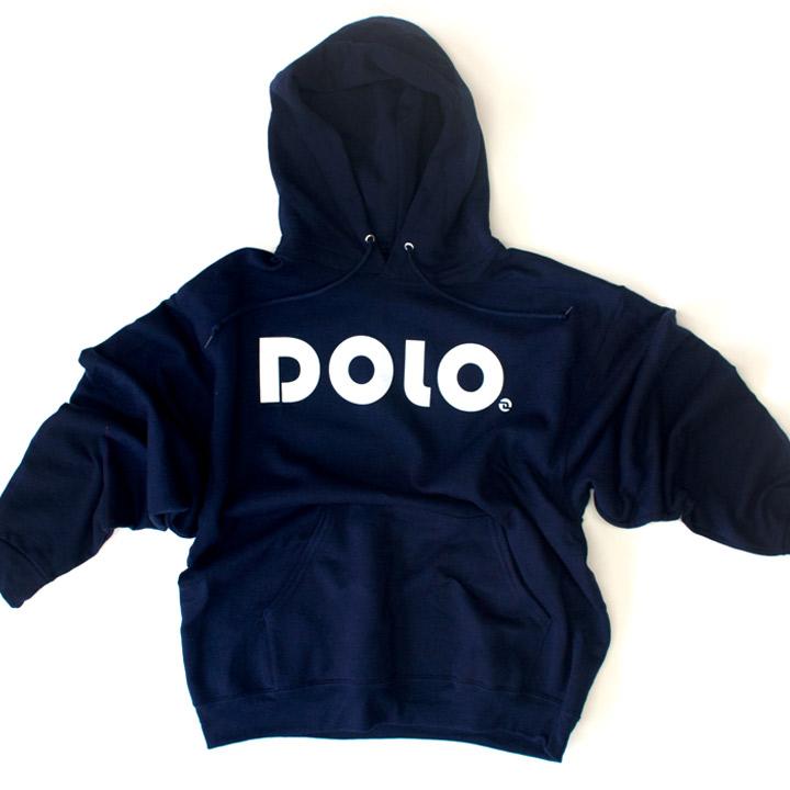 DOLO SIGNATURE HY N