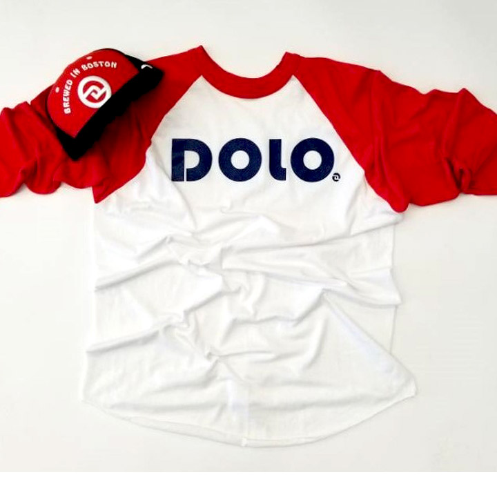 DOLO RED RAG